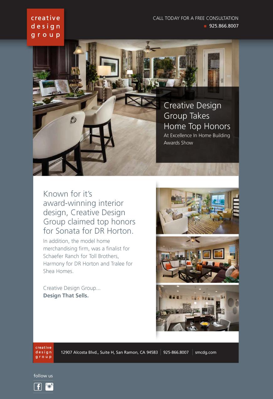 Top Interior Design Websites. Apartment Decorating Websites ...