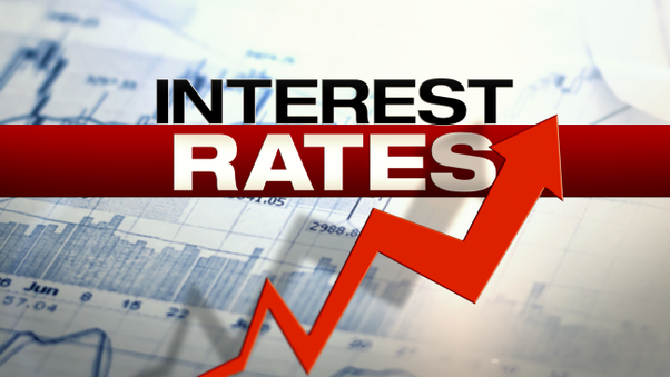 What Does It Mean When The Federal Reserve Increases Interest Rates?