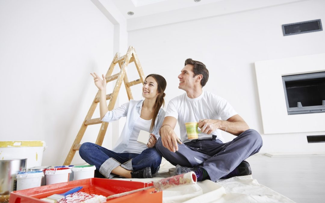 What Do Millennials Want In A Home?