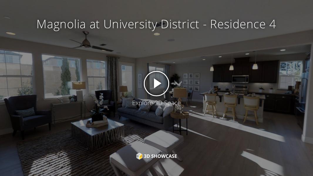 Innovative Ways To Market New Homes